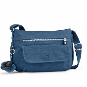Kipling SYRO Shoulder Womens Hand Bag