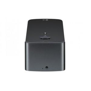 LG Mini Beam Projector PF1000U