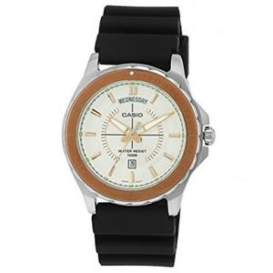 Casio Watch MTD-1076-7A4VDF