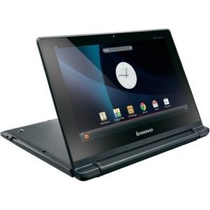 Lenovo A10 Notebook