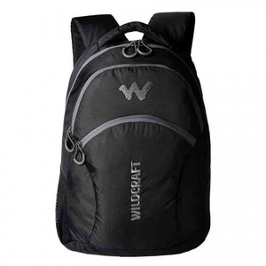 Wild Craft ACE Laptop Backpack