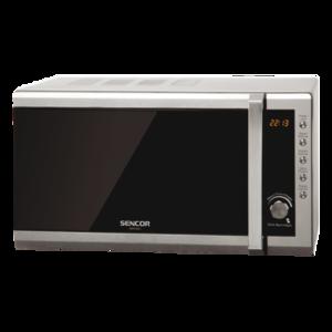 Sencor Microwave Oven SMW 6001DS