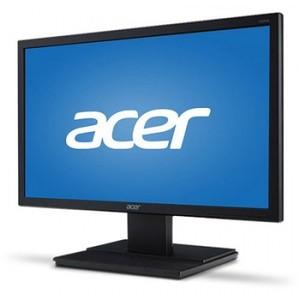 Acer LED Monitor V196HQL