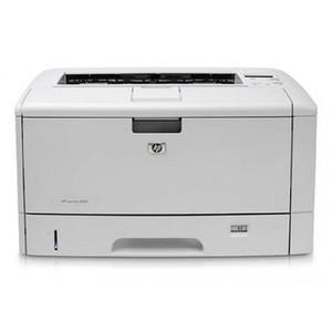 HP Laser jet 5200 A3 Size Printer