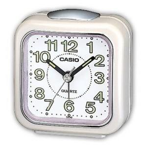 Casio Watch TQ-142-7DF