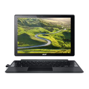 ACER Switch Alpha SA5-271-50QX ((Intel Core i5, 2.30 Ghz, 8GB, 256GB SSD)