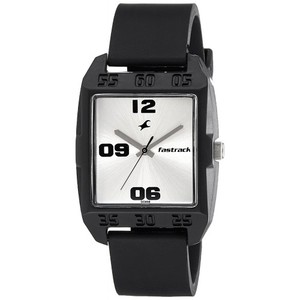 Titan Men Watch 3115PP01