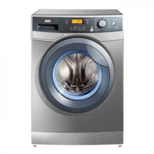 Haier HWM60-10866 Front Loading Fully Automatic Washing Machine