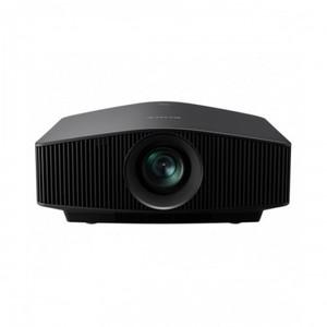 Sony Lumens 4K SXRD Home Cinema Projector (VPL-VW760)