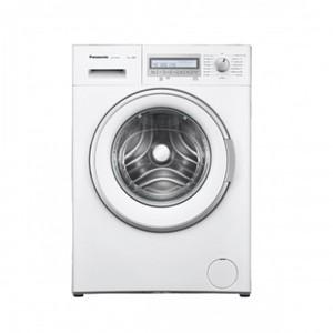 Panasonic Front Load Fully Automatic Washing Machine (NA-127VB6)