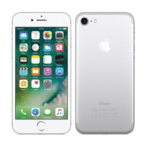 Apple iPhone 8 256GB(1 year Warranty)