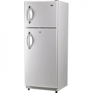 Haier HRF-253 Classic Series Refrigerator