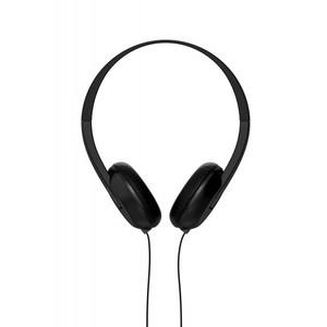 Skullcandy S5URHT-456 Uproar 2015 On-Ear Headphone