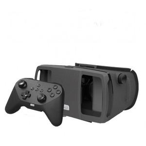 Lefant 3D VR Glasses
