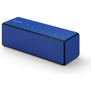 Sony SRS-X33 Portable Bluetooth Speaker
