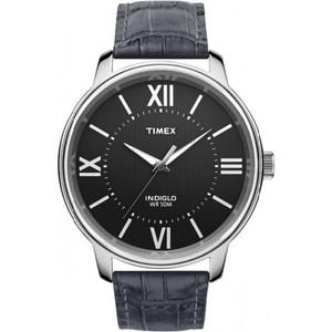 Timex Elevated Classics Dress T2N693