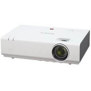 Sony VPL-EW246 Portable Projector