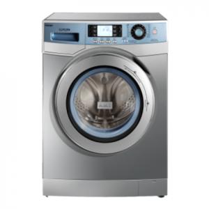 Haier HWM70-10866 Front Loading Fully Automatic Washing Machine