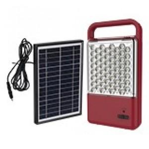 SOGO Solar Rechargeable Bright Light JPN-302
