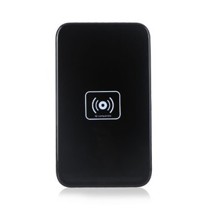 Qi Wireless Charger Transmitter Charging Pad/Mat/Plate