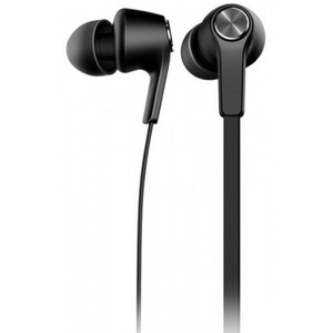 XIAOMI PISTON BASIC HEADSET ZBW4354TY