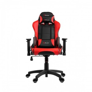 Arozzi Verona Junior Gaming Chair Red