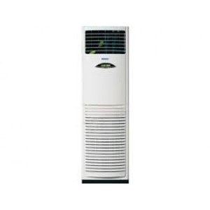 Orient Floor Standing Air Conditioner 4 Ton OFS - 48 S2