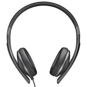 Sennheiser HD 2.30G Slim Lightweight Foldable Headphones