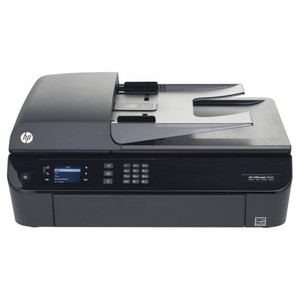 HP OfficeJet 4630 Multipurpose Printer