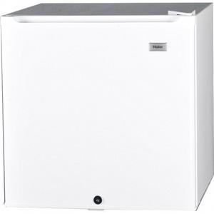 Haier Single Door  Refrigerator Hr-62 2cft