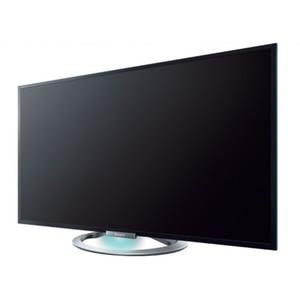 "Sony 55"" inch KDL- 55W804 LED TV(Official Warranty)"