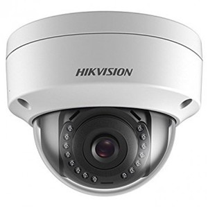 Hikvision DS-2CD1131-I 3MP POE DWDR IP67 Outdoor CCTV IP Network Dome Camera