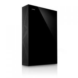 Seagate Backup Plus 4TB Desktop External Hard Drive USB 3.0 (STCA4000100)