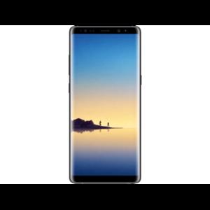 Samsung Galaxy Note 8 Official Warranty (N950F)