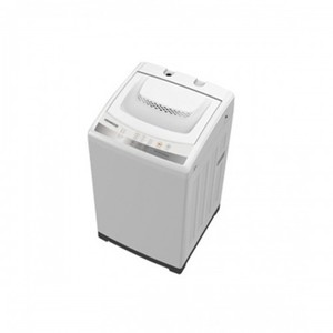 Kenwood Top Load Fully Automatic Washing Machine 8KG KWM-8001FAT W