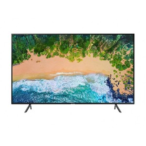 "Samsung 43"" 43N7100 UHD 4K SMART LED TV"