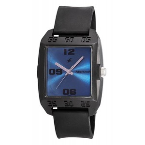 Titan Men Watch 3115PP04