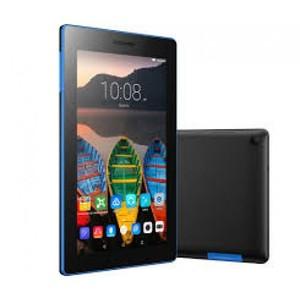 lenovo Tab3-730 (tablet-7-inch, wi-fi, dual-camera)