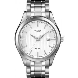 Timex Elevated Classics Dress T2N800