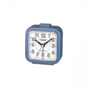 Casio Watch TQ-141-2DF