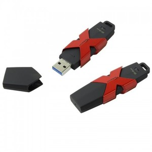 Kingston 64GB USB3.1/3.0 HyperX Savage HXS3/64GB