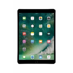 Apple iPad Pro 10.5-inch (64GB, Sim)
