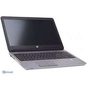HP Probook 650G1 (Core i5 - 4th Gen-4GB-750GB HDD) Slightly Used