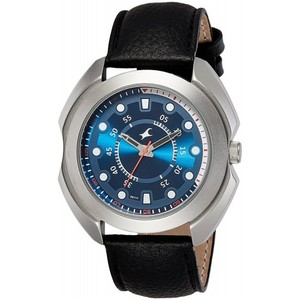 Titan Men Watch 3117SL04