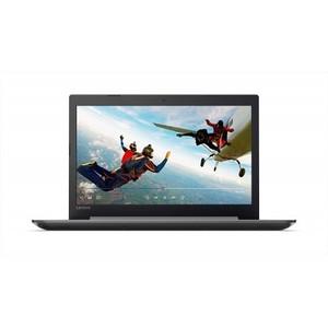 Lenovo IdeaPad 320 (Intel Core i3 4 GB RAM 500GB HDD Windows 10) With 1 Year International Warranty