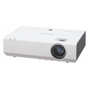 Sony VPL-EW226 Projector