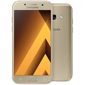 Samsung Galaxy A3 (A230F)