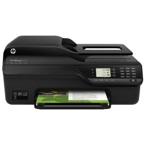 HP Officejet 4620 e All-In-One Printer