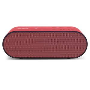 Sony SRS-X2 Ultra Portable Bluetooth Speaker