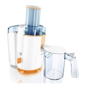 Philips Juicer HR1858/00